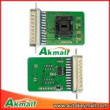 Cerrajero Vvdi herramienta M35080 Prog/D80 Adapter V1.0