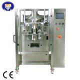 China Foshan automático nuevo diseño de la máquina de envasado de alimentos