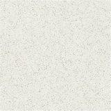 Ls-S006 Snow Crystal pedra artificial Lajes de pedra branca artificial&Ladrilhos&Bancada