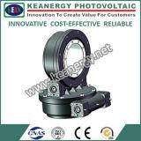 高品質のスルー駆動機構のISO9001/Ce/SGS Keanergyの専門の製造業者