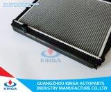 Radiador auto del coche para el radiador de Toyota para Hilux Rn85/Rn130'84-90 Mt