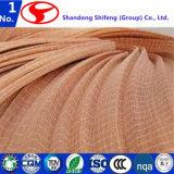 1870dtex/3V1 Nylon 6 Dipped Draws Cord Fabric/Benartex Black Fabric/Biodegradable Landscape Fabric/Black Heavy Duty Fabric/Blue Fishing Net/Bonded Nylon