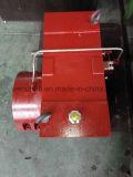 Reduzierstück der Geschwindigkeits-Zlyj200 für Plastikextruder