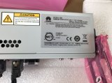 Élément Dcdu-12b 12A 12c de distribution de C.C de protection contre la foudre de Huawei