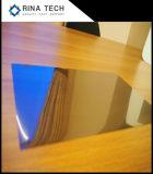 Het Blad van de professionele Plastic LEIDENE van de Vervaardiging LCD Backlight Polarisator