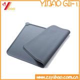 Animal doméstico de la bandeja del vajilla del silicón/esteras coloridos del animal doméstico fáciles limpiar (XY-PT-147)