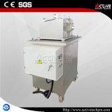 Hohe Kapazität ABS/Pet/PBT/PC, die Plastikpelletisierung-Maschine aufbereitet