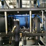 macchinario della plastica 50ml-100ml