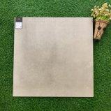 Baumaterial-Kleber-Porzellan-Wand-und Fußboden-Fliesen (CLT602)