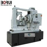 O Produto quente máquina de fresagem de engrenagens (Y3150)