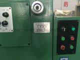 MD215A внутренних и торцевой поверхности инструмента шлифовальный станок