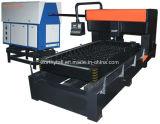 Ausschnitt-Maschine Laser-1500W für sterben die Vorstand-Herstellung