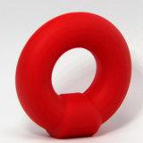 Эластичные и кран Rooster Tensil чистого силикона кольцо для мужчин