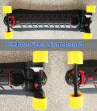 Nicht für den Straßenverkehr elektrisches Skateboard der Erwachsen-1000W 800watts, Schmutz-elektrisches Skateboard