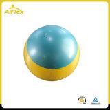 Anti-Estourar a esfera da aptidão do exercício