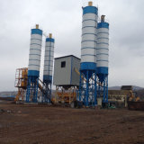 De Installatie van de Productie van het Cement van het Project van de Bouw van de Prijs van de Fabriek van het Ontwerp van de Levering van China