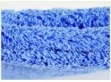 Инструмент для очистки ткань из микроволокна Flate сс