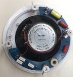 Beste van de Weerstand 8inch van c-Yark 40watt koopt het Constante de Luidspreker van het Plafond van het Systeem van de PA