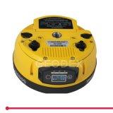 Receptor RTK de GPS de alta precisión y el Mejor Precio