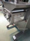 Гранулаторй качания ролика Yk-160s двойной