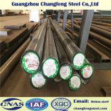 Ligas de aço para mecânica com preço razoável (1.6523, SAE8620, 20CrNiMo)