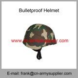 도매 싼 중국 군 Nijiiia 보호 육군 경찰 방탄 헬멧