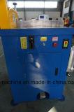 405CNC de automatische Scherpe Machine van het Aluminium van het Systeem van de Injectie voor Verschillende Pijp