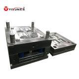 Plastikeinspritzung-elektrische Schalter-Stecker-Kontaktbuchse-Form