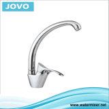 Cuisine simple Mixer&Faucet Jv73009 de traitement de robinet sanitaire
