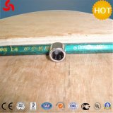 Fornecedor do melhor rolamento de rolo Bk0709 com baixo ruído (BK4516)
