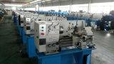 Macchina CZ1440g/1 del tornio del tornio di buona qualità della Cina mini