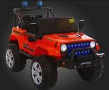 На заводе оптовой пульта дистанционного управления автомобиля игрушек для детей на