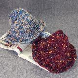 Горячий шлем ведра крышки зимы способа сбывания