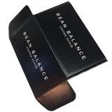 Kundenspezifischer Farben-Drucken-gewölbter Verschiffen-Kasten