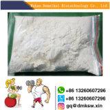 Ganando músculo abultando Sarms polvo crudo Ligandrol polvo Anabolicum 1165910-22 CAS-4