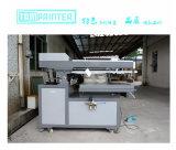 Tmp-6090 oblicua pantalla plegable del brazo de la máquina de impresión