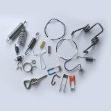 코일 또는 연장 또는 염력 또는 자동차 또는 벨브 또는 나선 기계설비