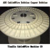 Nueva producción para el cable de bobina ABS