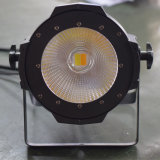 Het beste het Verkopen LEIDENE van het Product 100W Lichte PARI van de MAÏSKOLF kan Aangepast