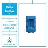 صنع وفقا لطلب الزّبون بلاستيكيّة [إينجكأيشن مولدينغ] [لد] بلاستيكيّة قوة قشرة قذيفة
