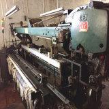 De goede Voorwaarde gebruikte Chinees Dobby van het Rapier Ga747 230cm Weefgetouw