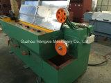 Máquina de desenho do CNC/fio de cobre médio que puxa a máquina com Annealer