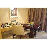 호화스러운 Sheraton 호텔 현대 침실 가구 최신 판매