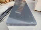 Surface solide acrylique 100% pure de bonne qualité bon marché de dépliement de Corians