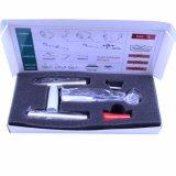 Selbstreinigungs-Systems-Wasser-Beweis-Antifog Maschinen-Mund-Spiegel des zahnmedizinisches Geräten-Geräten-C1yy
