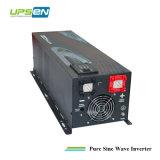 Fontes de energia de 110V/120V/220/230/240VAC 50/60 Hz UPS Inversor senoidal pura para soluções de energia 1KW-12kw