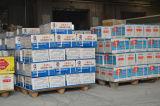 590ml componente di rendimento elevato uno che rende il sigillante resistente all'intemperie adesivo del silicone (YBL-3000-05)