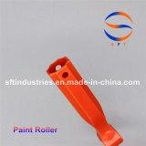 herramientas de aluminio de los rodillos FRP del diámetro del diámetro de 30m m