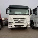 Sinotruk HOWO camion lourd camion à benne basculante avec 336-420HP