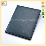 Печатание тетради PU высокого качества кожаный в дешевом цене